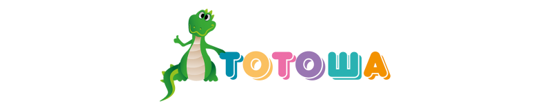Детские игрушки - Интернет-магазин Тотоша
