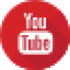 Наш YouTube канал